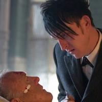 BWW: Recap: GOTHAM explodes, Mob Bosses Fall, and Secrets Are Revealed in GOTHAM Season One Finale