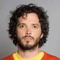 FLIGHT OF THE CONCHORDS' Bret McKenzie Working on Animated NASA Comedy for Fox