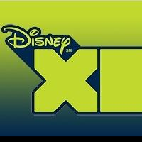 Disney XD Announces July 2014 Programming Highlights