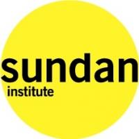 Sundance Institute Announces Mahindra Global Filmmaking Award Recipients
