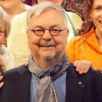 BWW Exclusive: Photos from LES BELLES SOEURS in Montreal