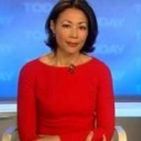 Ann Curry's 'Women in the CIA' Report to Air Tomorrow on NBC