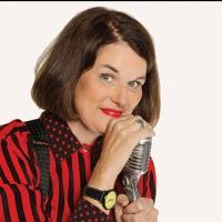 Paula Poundstone, Sinkane and More Join The Music Hall's 2014-15 Season Lineup