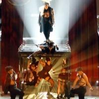 BWW Recap: All-Stars Dance & Choreograph the SO YOU THINK YOU CAN DANCE Top-8