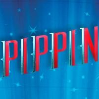 They've Got Magic To Do! Sasha Allen, Kyle Selig & Original Broadway Cast Member John Rubinstein to Lead PIPPIN National Tour!