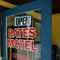 BWW Recap: Did Norman 'Do It'? Madness Continues on BATES MOTEL