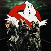 GHOSTBUSTERS to Celebrate 30th Anniversary with Theatrical Re-Release