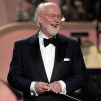 Award-Winning Composer John Williams Set for STAR WARS Episode VII?
