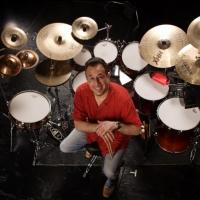 Bobby Sanabria Multiverse Big Band Debuts at Dizzy's, Now thru 11/24