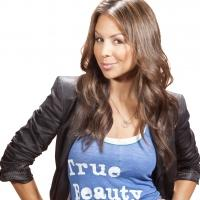 MADtv Alumna Anjelah Johnson Appears at Las Vegas' Orleans Showroom Tonight