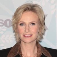 RIALTO CHATTER: Is GLEE's Jane Lynch Headed to Broadway This Summer?