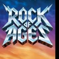 ROCK OF AGES Cast Set to Perform at Metlife Tailgate Party on Super Bowl Sunday!