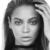 Beyonce Becomes First Female Artist to Achieve No.1 with First Five Albums