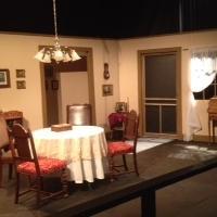 BWW Reviews: Theatre Works Showcases O'Neill