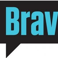 Bravo Announces New and Returning Series to Programming Line-Up