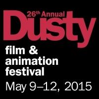 Kathleen Turner, Alexander Dinelaris and More to Present at 26th Dusty Film & Animation Festival Awards