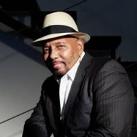 Aaron Neville to Perform at The Hanover Theatre in Worcester This November
