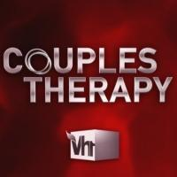 Season 3 of VH1 COUPLES THERAPY to Premiere on 6/12