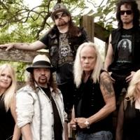 bergenPac to Welcome Legendary Rock Band Lynyrd Skynyrd, 8/14