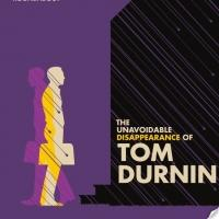 Roundabout Releases Upstage Playgoers Guide to 'TOM DURNIN'