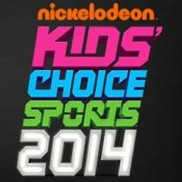 Florida Georgia Line to Perform at Nickelodeon's First-Ever KIDS CHOICE SPORTS AWARDS
