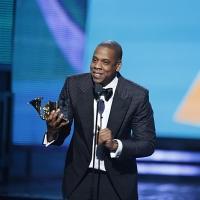 Lorde, Macklemore, Jay-Z Among GRAMMY AWARDS Winners; Full List Announced!