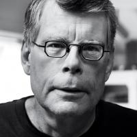 Stephen King Reveals Worst Fear Is Starring In A Play & Forgetting His Lines