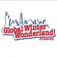 Keri Hilson Headlines 'Global Winter Wonderland' Grand Opening Event Tonight