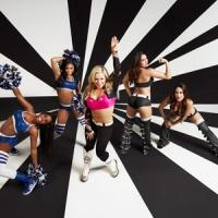 TOTAL DIVAS Premiere Among E!'s July Programming Highlights