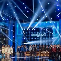 NBC Reveals Six Groups Competing on THE SING-OFF Two-Hour Special, 12/17