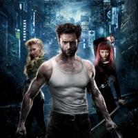 Hugh Jackman-Led WOLVERINE Whines For $55 Million Weekend Opening, But Holds No. 1 on Friday with $21 Million