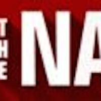 FACE THE NATION Wins Third Consecutive November Sweep