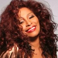 Chaka Khan, Stephanie Mills, Culture Club and More Set for NJPAC This Summer