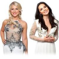 CELTIC WOMAN Coming to Baltimore Hippodrome Theatre, 5/27