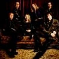 Styx to Play Orlando's King Center, 2/28