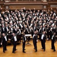 Boston Gay Men's Chorus Hosts 'Live at Latchis' Fundraiser Tonight