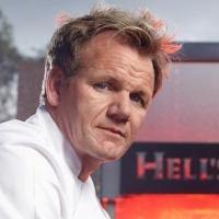 FOX's HELL'S KITCH Names Season 12 Winner