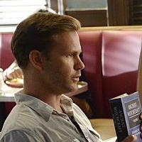 BWW Recap: Are We Hallucinating or Has TVD Season Six Really Begun?