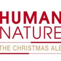 Human Nature's Christmas Album Goes Platinum on Australian Charts