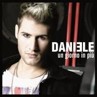 X-FACTOR ITALIA - Daniele Coletta, Un giorno in piu: ecco il video-clip!