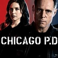 NBC's CHICAGO P.D. Retains Season High 100% of Lead-In