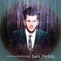 Ben Fields Performs on THE BACHERLORETTE and Debuts New Album at #7 on iTunes Singer/Songwriter Chart