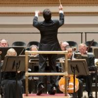 Regional Orchestra of the Week: New Jersey Symphony