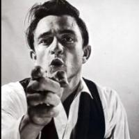 WALL TO WALL JOHNNY CASH Comes to Symphony Space Today