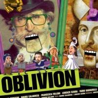BWW Reviews: OTHELLO – LA H E' MUTA. L'improbabile incontro degli Oblivion con Shakespeare e Verdi