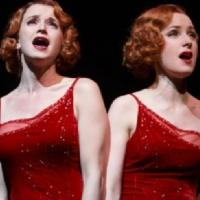 Sunday Special: Joined at the Hip - Broadway's Best Musical Duos!
