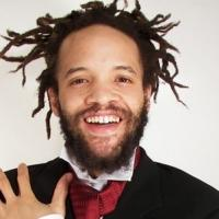 Revive Big Band with Savion Glover Perform at the Highline Ballroom Tonight