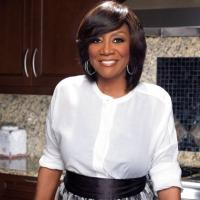 Patti LaBelle Plays Four Winds New Buffalo Tonight