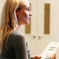 FX's New Drama THE BRIDGE to Premiere in July