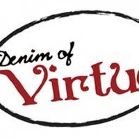 Denim of Virtue Relaunches with New Collection